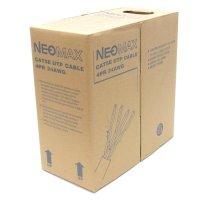 Neomax NM10001