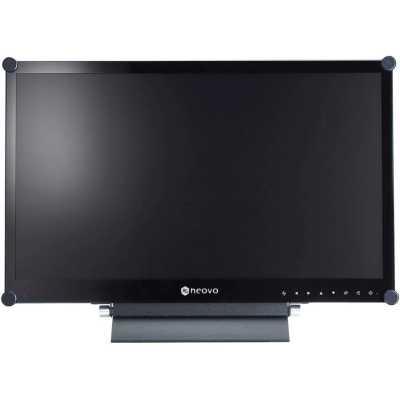 монитор Neovo RX24-G Black