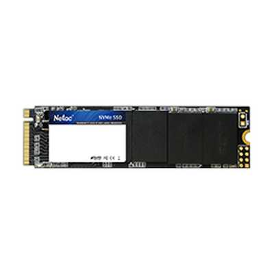 SSD диск Netac N950E Pro 250Gb NT01N950E-250G-E4X