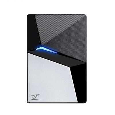 SSD диск Netac Z7S 480Gb NT01Z7S-480G-32BK
