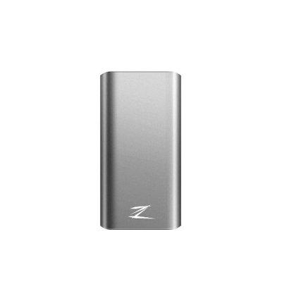 SSD диск Netac Z8 Pro 500Gb NT01Z8PRO-500G-32GR