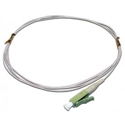 пигтейл NewMax NM-PIG-LC/OM2-1.5