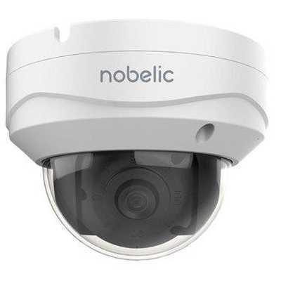 IP видеокамера Nobelic NBLC-2231F-ASD
