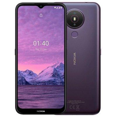 смартфон Nokia 1.4 3/64GB Purple