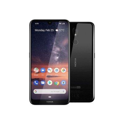 смартфон Nokia 3.2 2-16GB Black