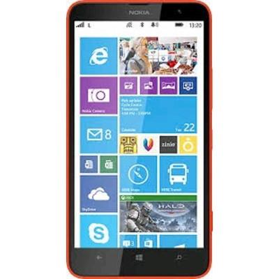 смартфон Nokia Lumia 1320 Orange