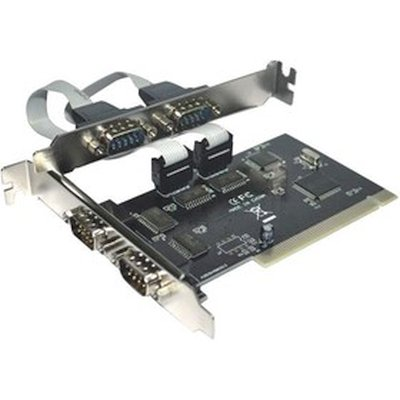 контроллер Noname Nocode 6 old