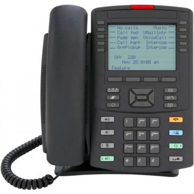 IP телефон Nortel 1230 NTQ422AA