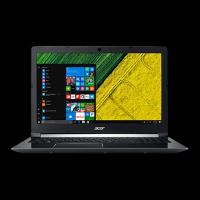 Ноутбук Acer Aspire A715-71G-51J1