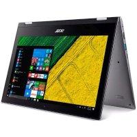 Ноутбук Acer Spin 1 SP111-32N-C1AJ