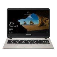 Ноутбуки ASUS Laptop
