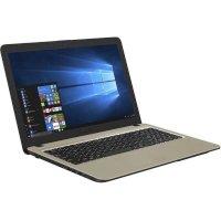 Ноутбуки Asus VivoBook A540MA