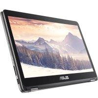 Ноутбуки Asus ZenBook Flip