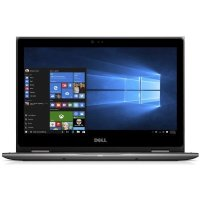 Ноутбук Dell Inspiron 5378-0018