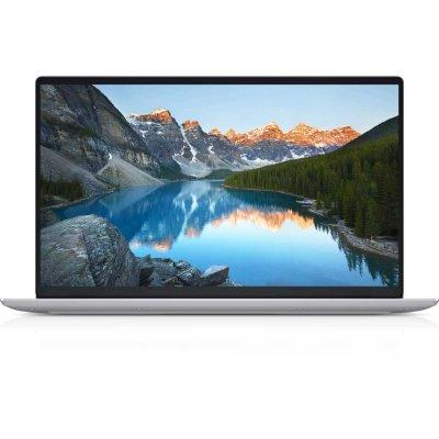 ноутбук Dell Inspiron 7490-7063