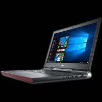 Ноутбук Dell Inspiron 7566-9647