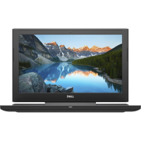 Ноутбук Dell Inspiron 7577-5199