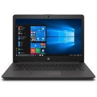 Ноутбук HP 240 G7 6HL79EA