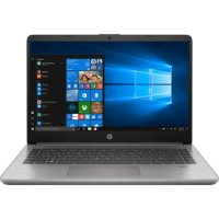 Ноутбуки HP 340S G7
