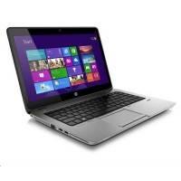 Ноутбуки HP EliteBook
