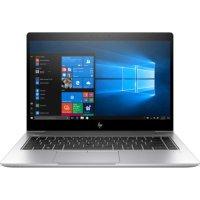 Ноутбуки HP EliteBook 840 G6