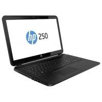 Ноутбуки HP ProBook 250 G5