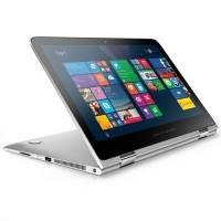 Ноутбуки HP Spectre x360