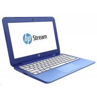 Ноутбук HP Stream 11-d055ur