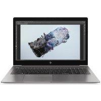 Ноутбуки HP ZBook G6