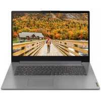 Ноутбуки Lenovo IdeaPad 3 17ALC6