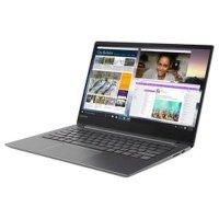 Ноутбуки Lenovo IdeaPad 530S-15IKB