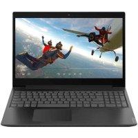 Ноутбуки Lenovo IdeaPad L340-15API