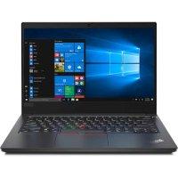 Ноутбуки Lenovo ThinkPad E14