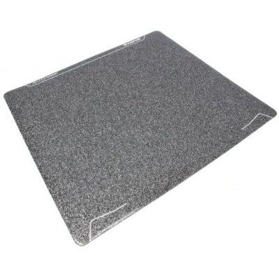 коврик для мыши Nova MicroEXPERT Grafit