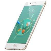 Смартфон Nubia M2 64Gb Gold