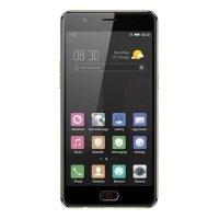 Смартфон Nubia M2 Lite 4-32Gb Black