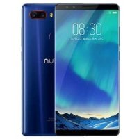 Смартфон Nubia Z17S 8-128Gb Blue