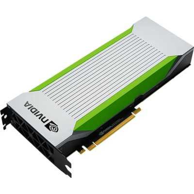 видеокарта nVidia Quadro RTX 6000 24Gb 900-2G150-0040-000