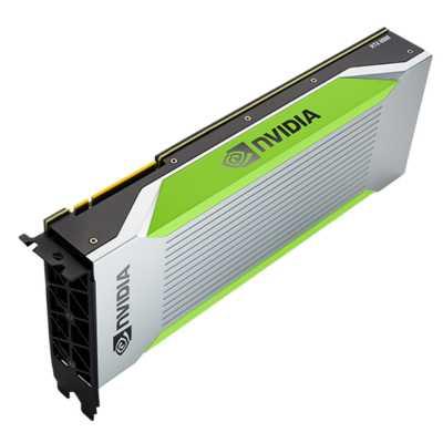 видеокарта nVidia Quadro RTX 8000 48Gb 900-2G150-0050-000