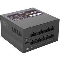 Блок питания NZXT 850W E850 NP-1PM-E850A-EU