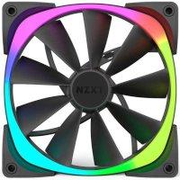 Кулер NZXT Aer RGB 2 HF-28120-B1