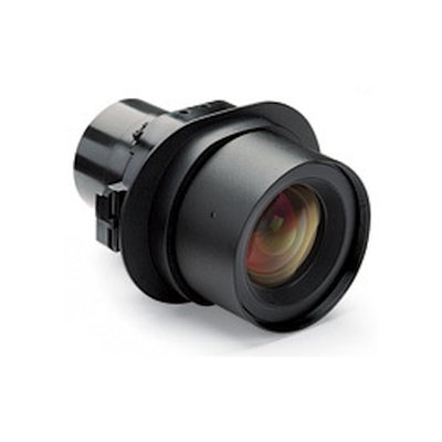 объектив Christie Standard Lens Medium Zoom 1.7 - 2.9:1
