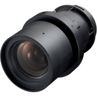 Объектив Panasonic ET-ELS20