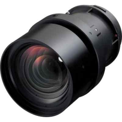 объектив Panasonic ET-ELT20