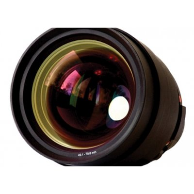 объектив Projectiondesign EN33