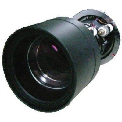 объектив Sanyo LNS-T11