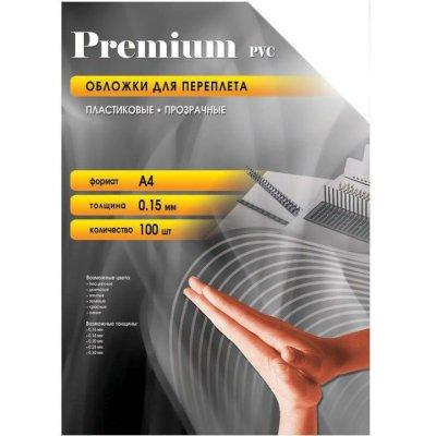 обложки Office Kit PCA400150