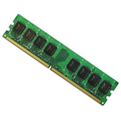 оперативная память OCZ OCZ2V8001G