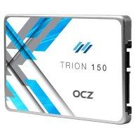 SSD диск OCZ TRN150-25SAT3-480G