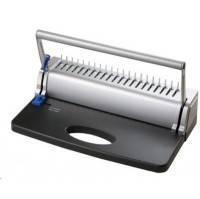 Переплетчик Office Kit B2108